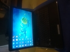 Свежее фотографию  продам ноутбук 37040119 в Саратове