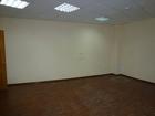 Новое фотографию Аренда нежилых помещений нежилое помещение 37048451 в Саратове