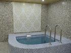 Фото в Отдых, путешествия, туризм Гостиницы, отели Банный комплекс ГК «Оскар» гостеприимно распахивает в Саратове 800