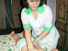 Смотреть изображение Массаж Лечебно-профилактический массаж взрослым и детям 37180327 в Саратове