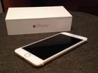 Свежее изображение  Iphone 6 plus 16 gb gold 37180627 в Саратове