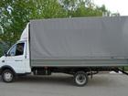Уникальное foto Продажа авто с пробегом продаю газель 4 метра ,евро 3 т 464221 37275155 в Саратове