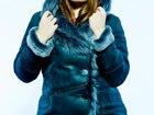 Скачать фотографию Женская одежда Дубленка женская 37349362 в Саратове