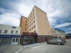 Смотреть foto  Отель Покровск ждет гостей! 37421094 в Энгельсе
