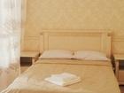Изображение в   Гостиничный комплекс «Оскар» расположен в в Саратове 1000