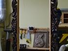 Скачать фото Другие предметы интерьера Резной декор из массива дерева 37518279 в Саратове