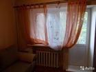 Фото в Недвижимость Аренда жилья Сдаю 1 ком квартиру на Антонова/район 17-й в Саратове 8000
