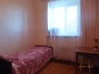 Фото в   Сдаю комнату в коммуналке в Заводском районе, в Саратове 5000