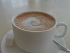 Фото в   Уютное кафе, где каждый сможет насладиться в Саратове 100