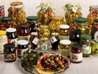 Скачать бесплатно фото  Продукты из Армении 37749197 в Саратове