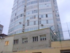 Изображение в Недвижимость Элитная недвижимость Продаю 3х комнатную квартиру 113 м. кв. , в Саратове 6900000