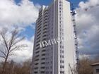 Фото в   Продаю 1 комнатную квартиру, 14 этаж 19 этажного в Саратове 1220000