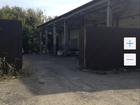 Изображение в   Производственное помещение на Сокурском тракте, в Саратове 100000