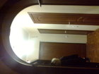 Увидеть foto  Сдаю 1 ком квартиру на Блинова д 25 б 37814768 в Саратове