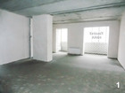 Скачать foto Коммерческая недвижимость Помещение свободного назначения, 390 кв, м, , в новом доме на Одесской 38195255 в Саратове