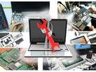 Просмотреть foto  Восстановление ноутбуков после других мастерских, 38220619 в Саратове