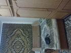 Изображение в   Сдаю комнату-15 метров, в частном доме со в Саратове 6000