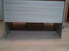 Скачать бесплатно foto Столы, кресла, стулья стол письменный 38226612 в Саратове