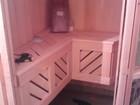 Просмотреть foto Ремонт, отделка Услуги плотника в Саратове+область, 38381207 в Саратове