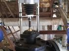 Смотреть foto Электрика (услуги) продам 38412802 в Саратове