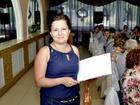 Изображение в Развлечения и досуг Организация праздников Проведение любых праздников: юбилеи, свадьбы, в Саратове 900