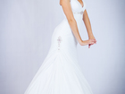 Смотреть фотографию Свадебные платья Свадебное платье 38578406 в Саратове