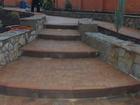 Смотреть фотографию Другие строительные услуги Монтаж ступеней любой сложности 38635196 в Саратове
