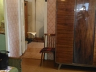 Фотография в   1\2 часть деревянного дома состоит из трех в Саратове 0