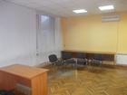 Уникальное foto Коммерческая недвижимость Собственник без посредника сдает офис в центре Саратова (парк Липки) 33,7 кв м, 38682624 в Саратове