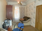 Фото в Недвижимость Комнаты Продам комнату в коммунальной квартире в в Саратове 600000