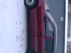 Седан Daewoo в Саратове фото
