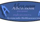 Фотография в   Возьму на продажу квартиры во Фрунзенском, в Саратове 1