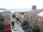 Фотография в   Продам 2-х ком квартиру в Волжском районе в Саратове 1150000