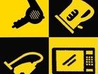 Уникальное фото Ремонт и обслуживание техники Срочный ремонт бытовой техники 38886648 в Саратове