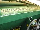 Просмотреть фото Сеялка Сеялка зернотуковая СЗ-5,4 39162248 в Саратове
