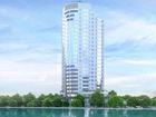 Фото в Недвижимость Продажа квартир Продам 1-к квартиру в строящемся элитном в Саратове 1300000