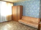 Изображение в   Продаю 1 ком квартиру в Заводском районе в Саратове 700000