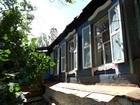 Новое foto  Продаю часть дома 45 м в п, Лесопильный 39410944 в Саратове