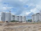 Изображение в   Двухкомнатная квартира от подрядчика (по в Саратове 1400000