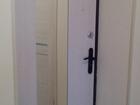 Фотография в   Новый дом-1год, жилой. собственность. лоджия-3кв. в Саратове 1730000