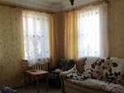 Просмотреть изображение  Сдам дом на 3 Дачной, улица Одесская 39826946 в Саратове