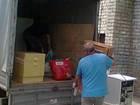 Просмотреть foto Транспортные грузоперевозки Квартирные Переезды, Грузчики, Недорого, 39883754 в Саратове
