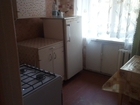 Уникальное изображение Аренда жилья сдаю 1 ком квартиру на Тверской д 40 39933153 в Саратове