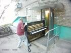 Скачать изображение Транспортные грузоперевозки Квартирный переезды, Перевозка пианино, Грузчики 40727370 в Саратове