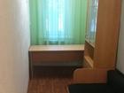 Новое фотографию  Сдам дом улица Максима Горького/Зарубина 41479128 в Саратове