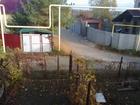 Скачать бесплатно foto Земельные участки земельный участок в Волжском районе 42465007 в Саратове