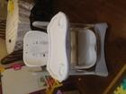 Смотреть фото  Продаю стульчик для кормления 45292236 в Саратове