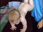 Скачать бесплатно изображение  Детский массаж и лечебная гимнастика 46483244 в Саратове