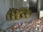 Увидеть foto Разное вывоз строительного мусора в Саратове, газель,грузчики т 89050318168 46713154 в Саратове