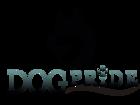 Уникальное фото Стрижка собак Стрижка собак в центре DogPride 50548781 в Саратове